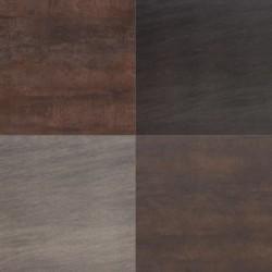 Muster Keramik Arbeitsplatten