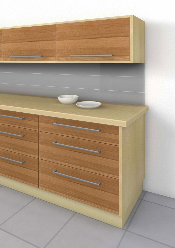 materialien oberfl chen abm naturm bel. Black Bedroom Furniture Sets. Home Design Ideas