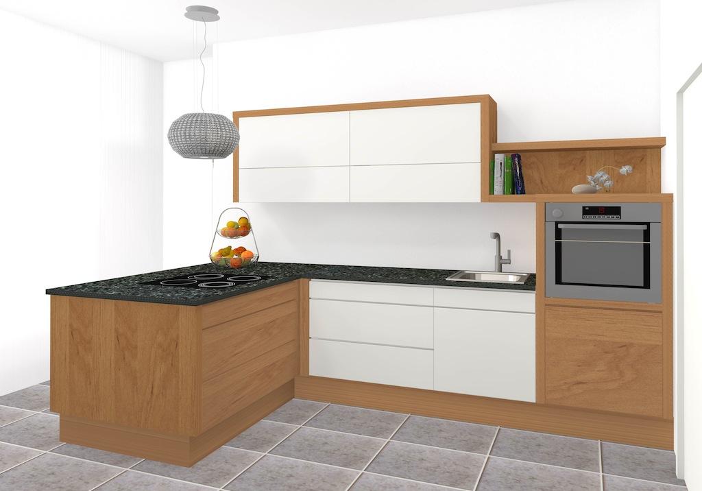 planungsservice abm naturm bel. Black Bedroom Furniture Sets. Home Design Ideas